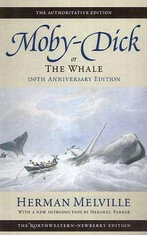 File:Moby Dick.jpg