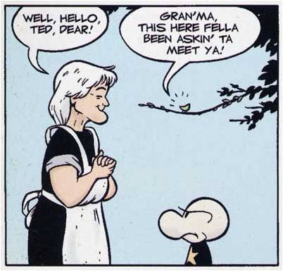 File:Gran'ma Ben meets Ted.jpg