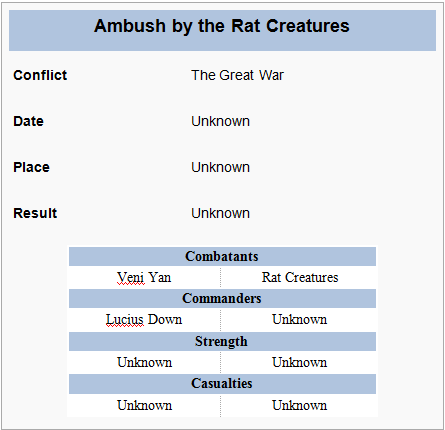 File:Ambush by the Rat Creatures.png