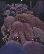 Rat_Creature