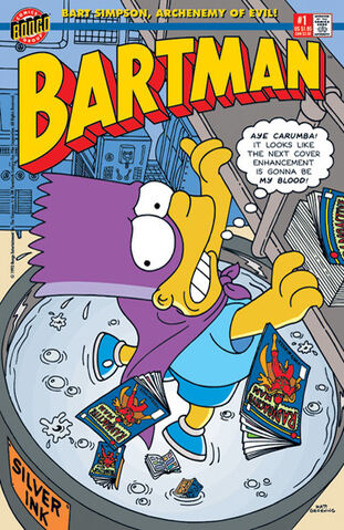File:Bartman-1-Cover.jpg