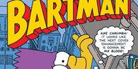 Bartman