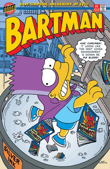 Bartman-1-Cover
