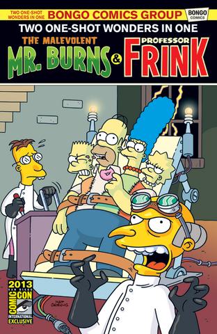 File:Burns-Frink-SDCC.png