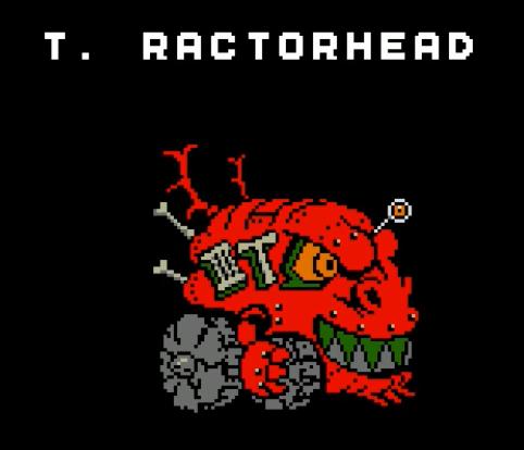 File:T. Ractorhead.png