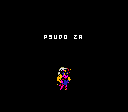 File:PsudoZa.png