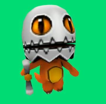 File:Hatchet Gamecube.png