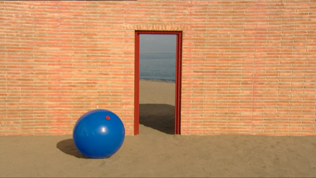 File:018 The Big Ball.png