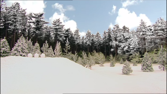 File:090 Snowballs.png