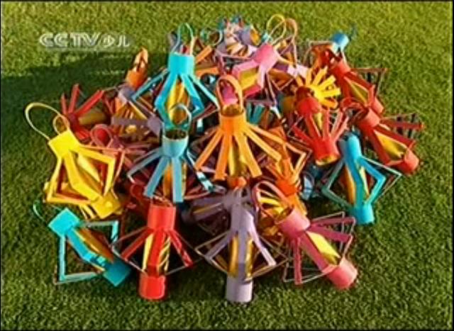 File:1x76 Pile of Lanterns.PNG
