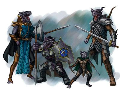 File:Dragonborn of Bahamut.jpg