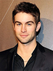 Chace-crawford-240