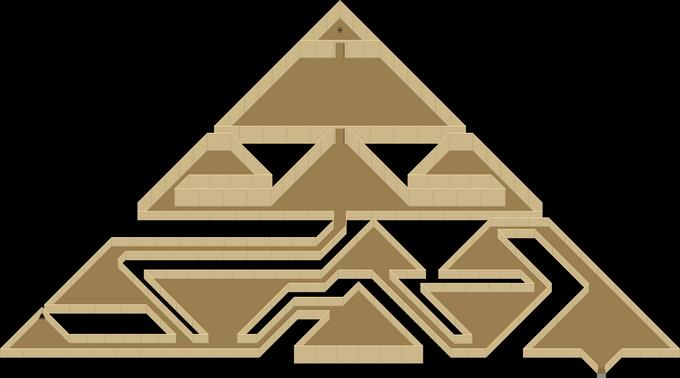 Deserttombmap