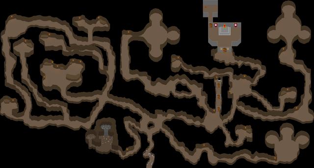 File:Orccave.png
