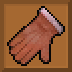 File:Glove of Healing.png