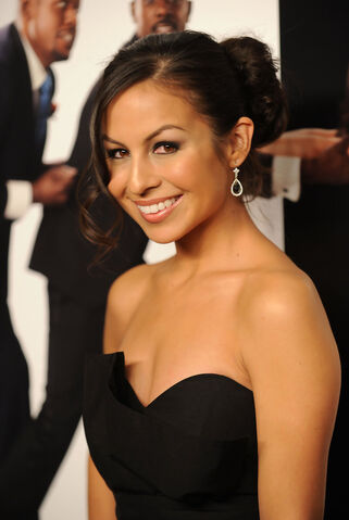 File:Anjelah Johnson.jpg