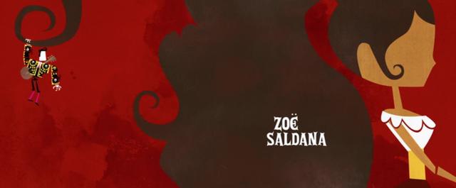 File:Zoe Saldana Credits.png