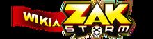 ZS-wordmark