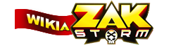 File:ZS-wordmark.png