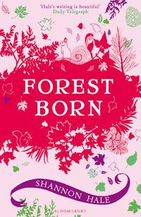 File:Forest Born UK Cover.jpg