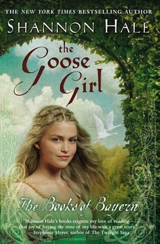 File:The Goose Girl Second Edition.jpg