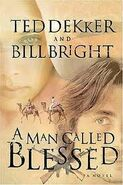A Man Called Blessed 2