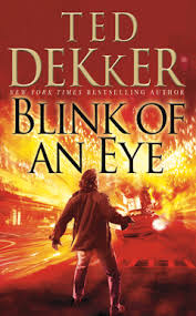 File:Blink of an eye.jpg