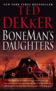 File:Boneman's Daughters.png