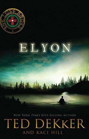File:Elyon 2.jpg