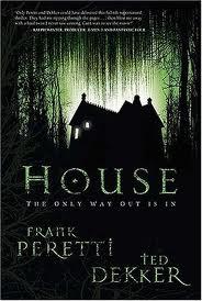 File:House.jpg