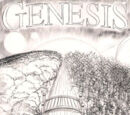 Genesis: The Birth of an Idea