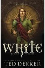 File:White Graphic Novel.jpg