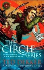 File:The Circle Graphic Novels.jpg