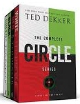 File:The Circle Series.jpg