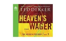 File:Heaven's Wager 3.jpg