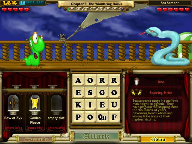 File:Popcapgame1 2014-05-27 11-50-38-788.jpg