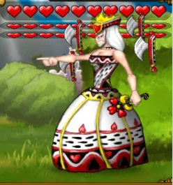 File:Queen of Hearts.jpg