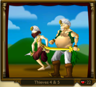 File:Thieves 4 & 5.png