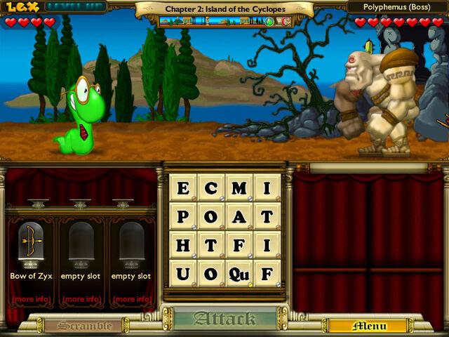 File:Popcapgame1 2014-05-27 11-48-47-135.jpg