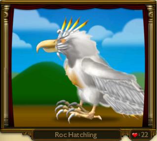File:Roc Hatchling.png