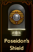 Poseidon's Shield