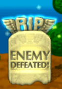 File:R.I.P. Enemy Defeated! Grave.png