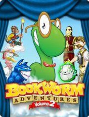 Bookworm Adventures Volume 2 v1.06.2376-TE