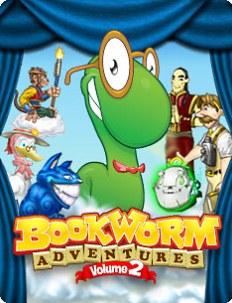 File:Bookworm Adventures Volume 2 v1.06.2376-TE.jpg