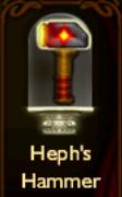 File:Heph's Hammer.png