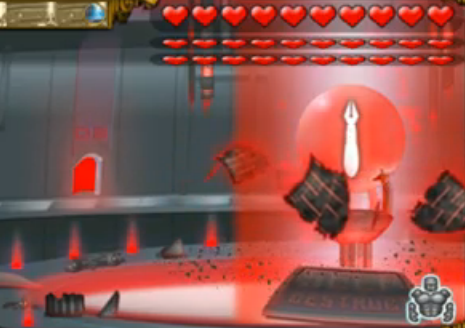 File:The machine 3.png