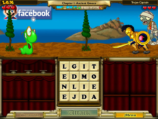 File:Popcapgame1 2014-05-27 11-35-53-350.jpg