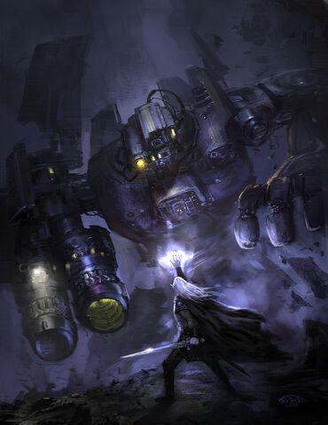File:Sci fi vs fantasy radcon program book art by targete-d5rc1r6.jpg