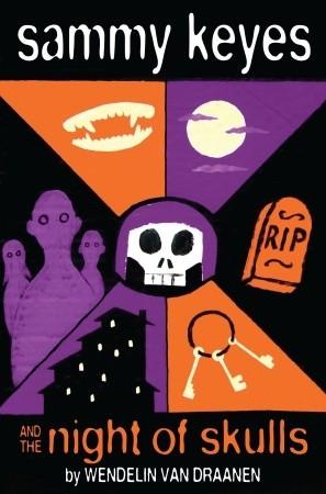 File:Sammy Keyes and the Night of Skulls.jpg