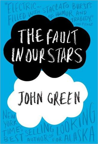 File:The Fault In Our Stars book cover.jpg